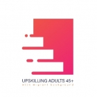 Upskilling adults 45+, with migrant background – UPAM 45+